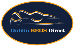 DUBLIN-BEDS-DIRECT-Highly Recommended Mattress Supplier