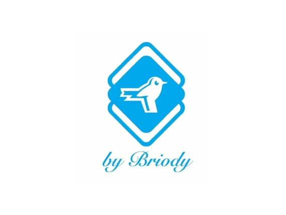 Briody Bed Supplier Dublin Bed Direct