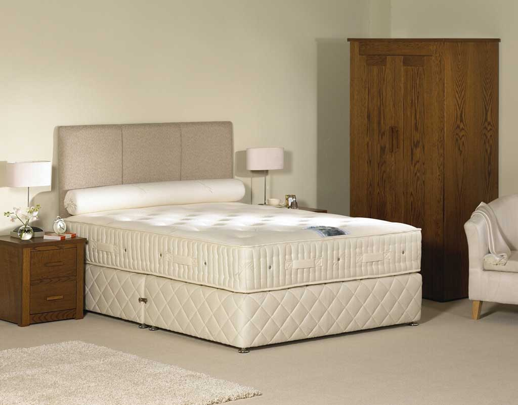 Briody-Champagne-Mattress---Dublin-Beds-Direct.
