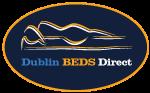 Beds Dublin Logo