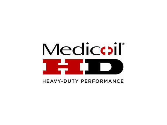Medicoil-HD-Mattress-Supplier-Dublin