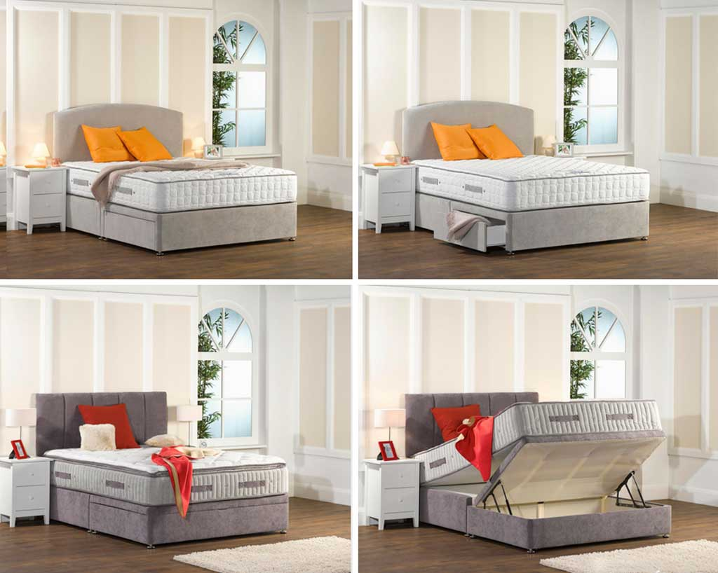 Storage-Beds-with-drawers---Dublin-Beds-Direct---1024